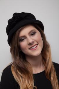 Jayde-Hat01